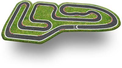 Prokart Raceland Wackersdorf